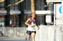 Hannover-Marathon0076.jpg