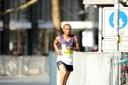 Hannover-Marathon0078.jpg