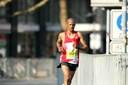 Hannover-Marathon0083.jpg