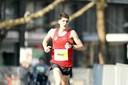 Hannover-Marathon0088.jpg