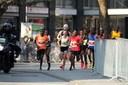 Hannover-Marathon0098.jpg