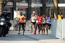 Hannover-Marathon0100.jpg