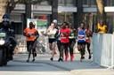 Hannover-Marathon0104.jpg