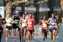 Hannover-Marathon0113.jpg