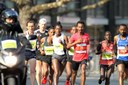 Hannover-Marathon0119.jpg