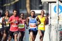 Hannover-Marathon0120.jpg