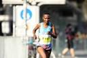 Hannover-Marathon0127.jpg