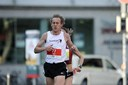 Hannover-Marathon0129.jpg