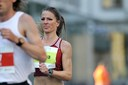 Hannover-Marathon0133.jpg