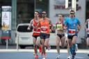 Hannover-Marathon0136.jpg