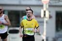 Hannover-Marathon0144.jpg