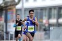 Hannover-Marathon0163.jpg