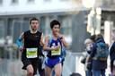 Hannover-Marathon0166.jpg