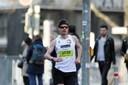 Hannover-Marathon0174.jpg
