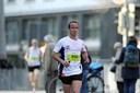 Hannover-Marathon0180.jpg