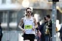 Hannover-Marathon0183.jpg