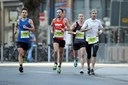 Hannover-Marathon0187.jpg