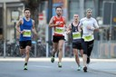 Hannover-Marathon0191.jpg