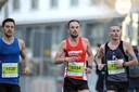 Hannover-Marathon0195.jpg