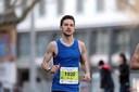 Hannover-Marathon0196.jpg