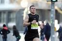 Hannover-Marathon0203.jpg