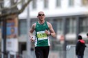 Hannover-Marathon0206.jpg