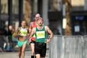 Hannover-Marathon0208.jpg