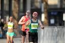 Hannover-Marathon0212.jpg