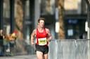 Hannover-Marathon0220.jpg