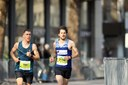 Hannover-Marathon0230.jpg