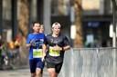 Hannover-Marathon0243.jpg