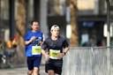 Hannover-Marathon0244.jpg