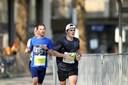 Hannover-Marathon0246.jpg