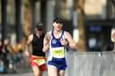 Hannover-Marathon0267.jpg