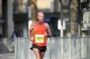 Hannover-Marathon0277.jpg