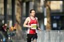 Hannover-Marathon0280.jpg