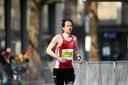 Hannover-Marathon0281.jpg