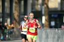 Hannover-Marathon0283.jpg