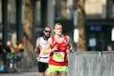 Hannover-Marathon0284.jpg