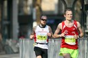 Hannover-Marathon0287.jpg