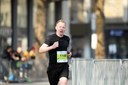 Hannover-Marathon0292.jpg