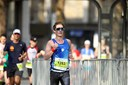 Hannover-Marathon0295.jpg