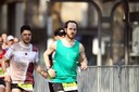 Hannover-Marathon0302.jpg