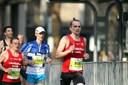 Hannover-Marathon0310.jpg