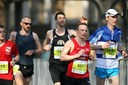 Hannover-Marathon0315.jpg