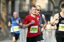 Hannover-Marathon0319.jpg
