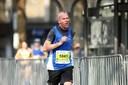 Hannover-Marathon0323.jpg