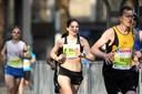 Hannover-Marathon0329.jpg