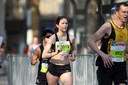 Hannover-Marathon0331.jpg