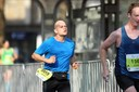 Hannover-Marathon0346.jpg